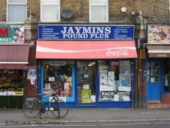 Jaymins image
