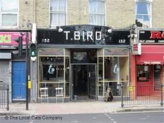 T. Bird image