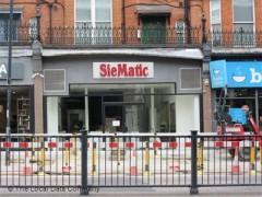SieMatic image