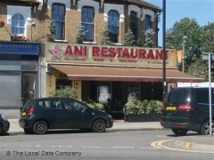 Ani Restaurant  image