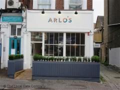 Arlos image