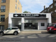 All Day Cars image