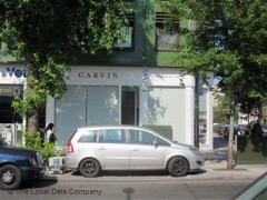 Carvin image
