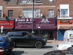 AVA Insurance image