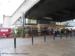 BFI Bar & Kitchen image