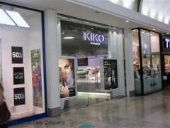 Kiko image