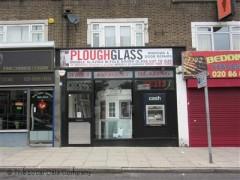 Plough Glass image