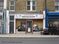Loulou Salon image