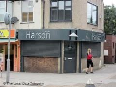 Harson image