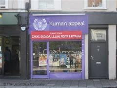 Charity Shop image
