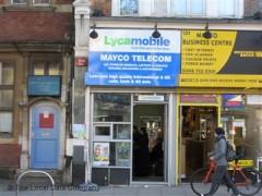 Mayco Telecom image