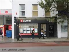 Acorn Estate Agents image