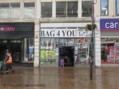 Bag 4 You image