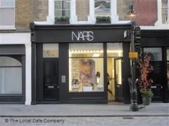 NARS Cosmetics image