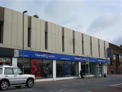 Clearwell Mobility image