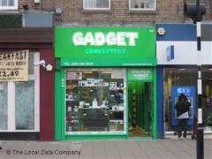 Gadget Convertors image
