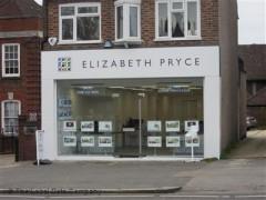 Elizabeth Pryce image