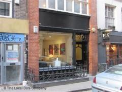 15 Bateman Street image