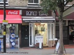 Bianco Caffe image