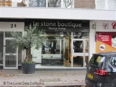 Le Stone Boutique image