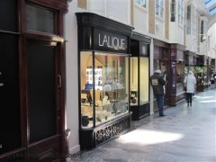 Lalique image
