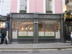 2 Brydges Place image