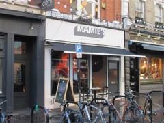 Mamie's image