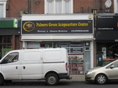 Palmers Green Acupuncture Centre image