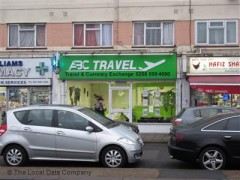 ABC Travel image