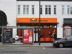 Sixt Van Hire London Welcome To Las Vegas Poker Chips