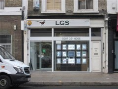 LGS image