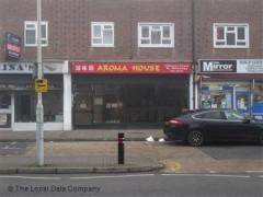 Aroma House image