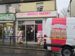 Angels Bakery image