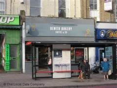 Benita Bakery image