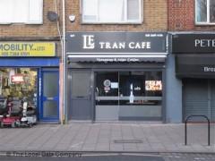Le Tran Cafe image
