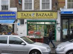 Taza Bazaar image