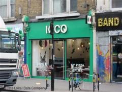 ICCO image