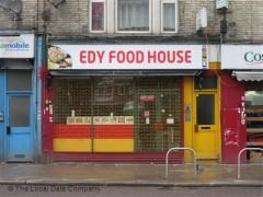 Edy Food House image