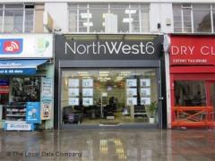 NorthWest 6 image
