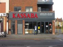 Kassaba image