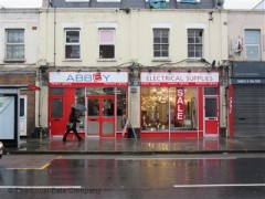 Abbey Electrical Supplies image