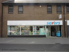 Savers image