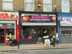 Sonny image