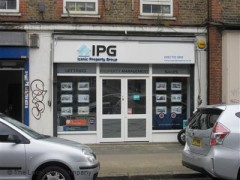 Iconic Property Group image