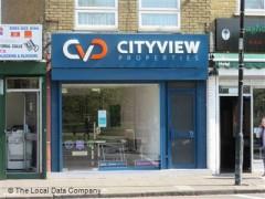 Cityview Properties image