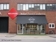 Bellavita image