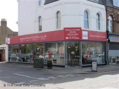 Enfield Kitchen Centre image