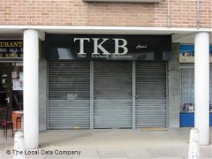 TKB image