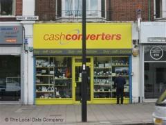 Cash Converters image