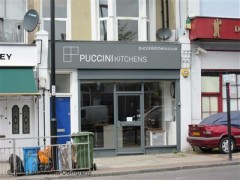Puccini Kitchens  image